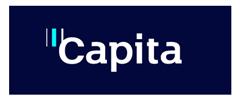 Jobs from Capita