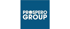 Jobs from Prospero Group