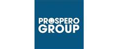 Jobs from Prospero Group