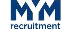 Jobs from Network Recruitment Ltd.