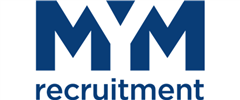 Jobs from Network Recruitment Ltd.