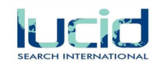 Jobs from Lucid Search International
