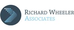 Jobs from Richard Wheeler Associates