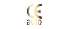 Jobs from Chris Eastwood Automotive Ltd