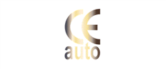 Jobs from Chris Eastwood Automotive Ltd