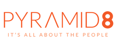 Jobs from pyramid8