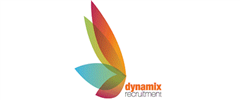 Jobs from Dynamix Recruitment Limited