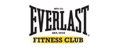 Jobs from Everlast Fitness