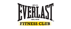 Jobs from Everlast Fitness