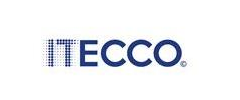 Jobs from ITECCO