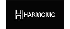 Jobs from Harmonic Group Ltd