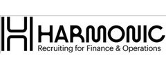 Jobs from Harmonic Group Ltd