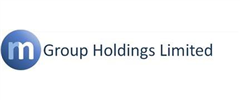 Jobs from RM Group Holdings Limited