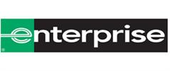 Jobs from Enterprise Rent-A-Car