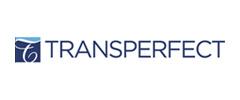 Jobs from TransPerfect Translations Ltd