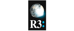 Jobs from R3 Group