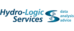 Jobs from Hydro-Logic Services (International) Ltd
