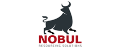Jobs from NOBUL RESOURCING SOLUTIONS LIMITED