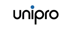 Jobs from Unipro Group