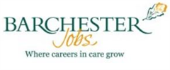 Jobs from Barchester Group