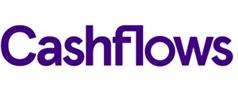 Jobs from Cashflows