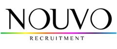 Jobs from Nouvo Recruitment