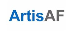 Jobs from Artis Accounting & Finance