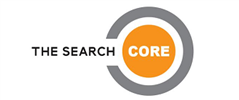 Jobs from The Search Core