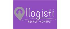 Jobs from Llogisti