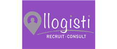 Jobs from Llogisti Recruit : Consult