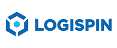 Jobs from Logispin (UK) Limited