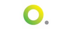 Jobs from Earth Wind & Hire Ltd