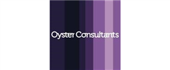 Jobs from Oyster Consultants