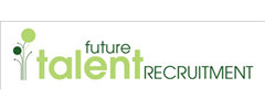 Jobs from Future Talent Recruitment Limited
