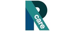 Jobs from R Care Procurement Services LTD
