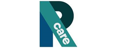 Jobs from R Care