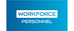 Jobs from Workforce Personnel