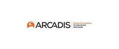 Jobs from Arcadis