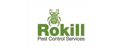 Jobs from Rokill Pest Control Services Ltd