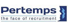 Jobs from Pertemps Medical Professionals