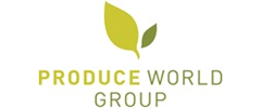 Jobs from  Produce World Group