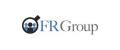 Jobs from The FR Group