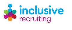 Jobs from Inclusive Recruiting
