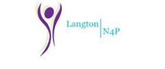 Jobs from Langton N4P
