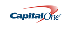 Jobs from Capital One