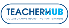 Jobs from The Teacher Hub