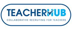 Jobs from The Teacher Hub