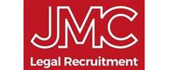 Jobs from JMC LEGAL RECRUITMENT LIMITED