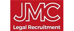 Jobs from JMC LEGAL RECRUITMENT LIMITED