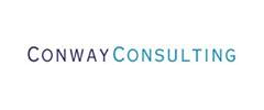 Jobs from Conway Consulting